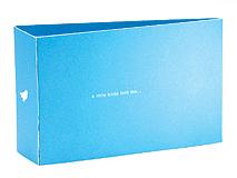 winit0711_giftcard.jpg