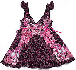 winit0919_nightie.jpg