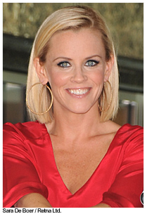 JennyMcCarthy0121.jpg