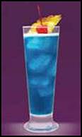 Drinks_TheBlue0629.jpg