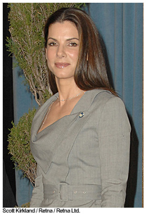 SandraBullock0317.jpg