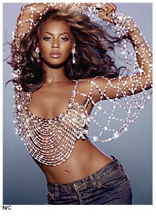 Beyonce0615.jpg