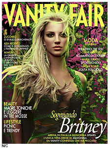 Britney0615.jpg