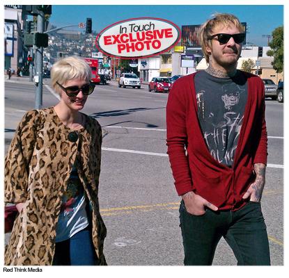 Ashley dating simpson Nettsteds netnation epost