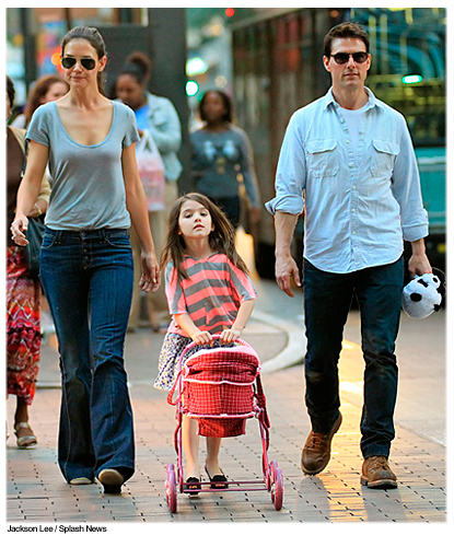 Katie-Tom-Cruise-Suri-Divorce.jpg