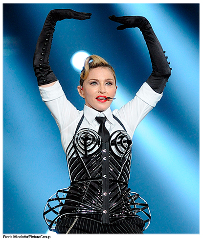 Madonna%20Tour%20Demands.jpg