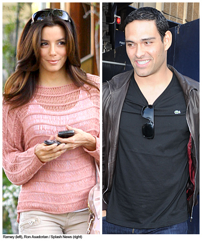 Eva-Longoria-Mark-Sanchez-Dating.jpg