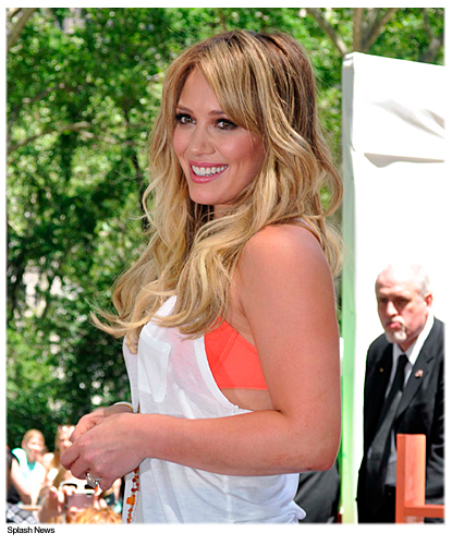 Hilary-Duff-Baby-Weight.jpg